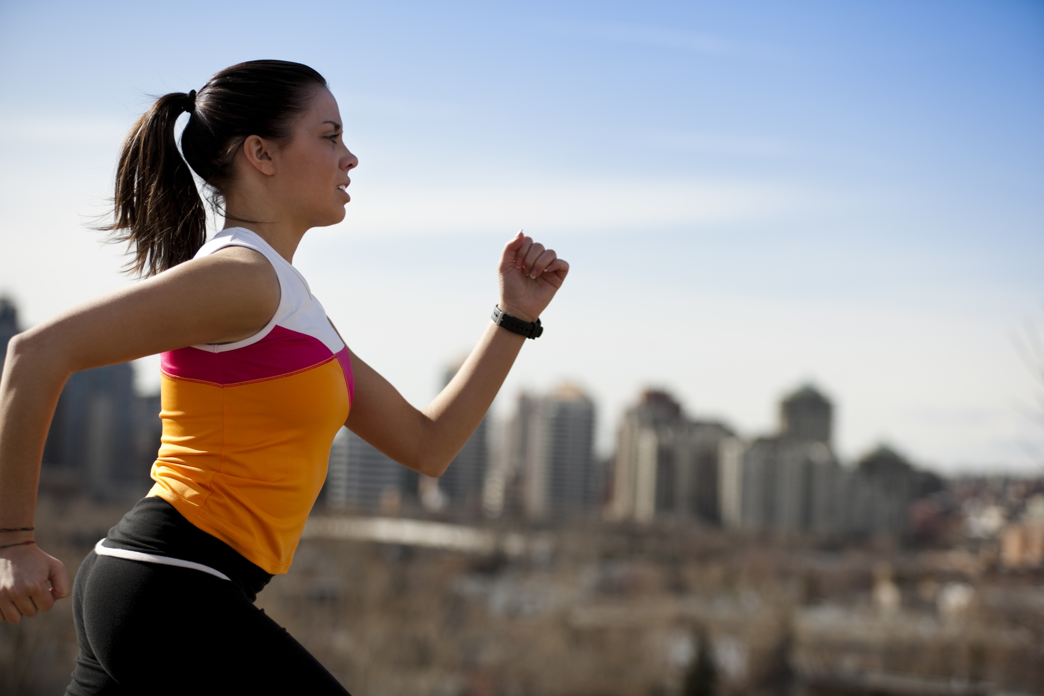 10 Easy Tips To Stay Fit This Diwali Women Fitness Org