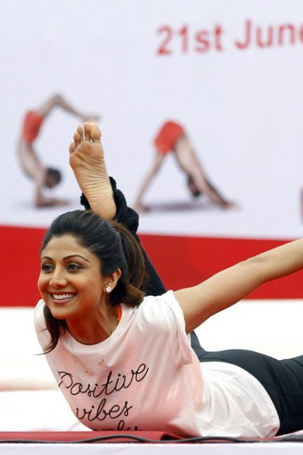 68% women in India believe that Virtual Gyms are the future!