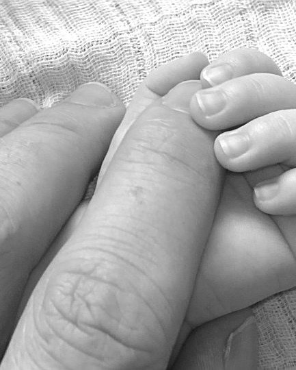 Country's lowest infant mortality rate recorded in Manipur