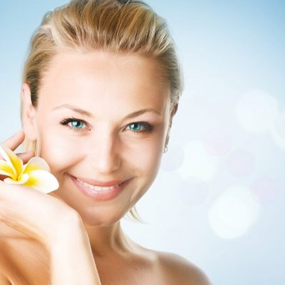 Astringents: for a clean & beautiful skin