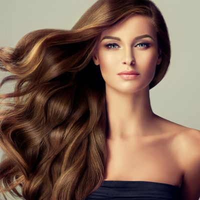 10 Tips For Top Hair