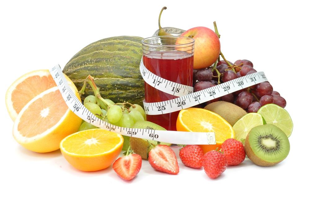Кетогенная диета для похудения и при эпилепсии: меню на