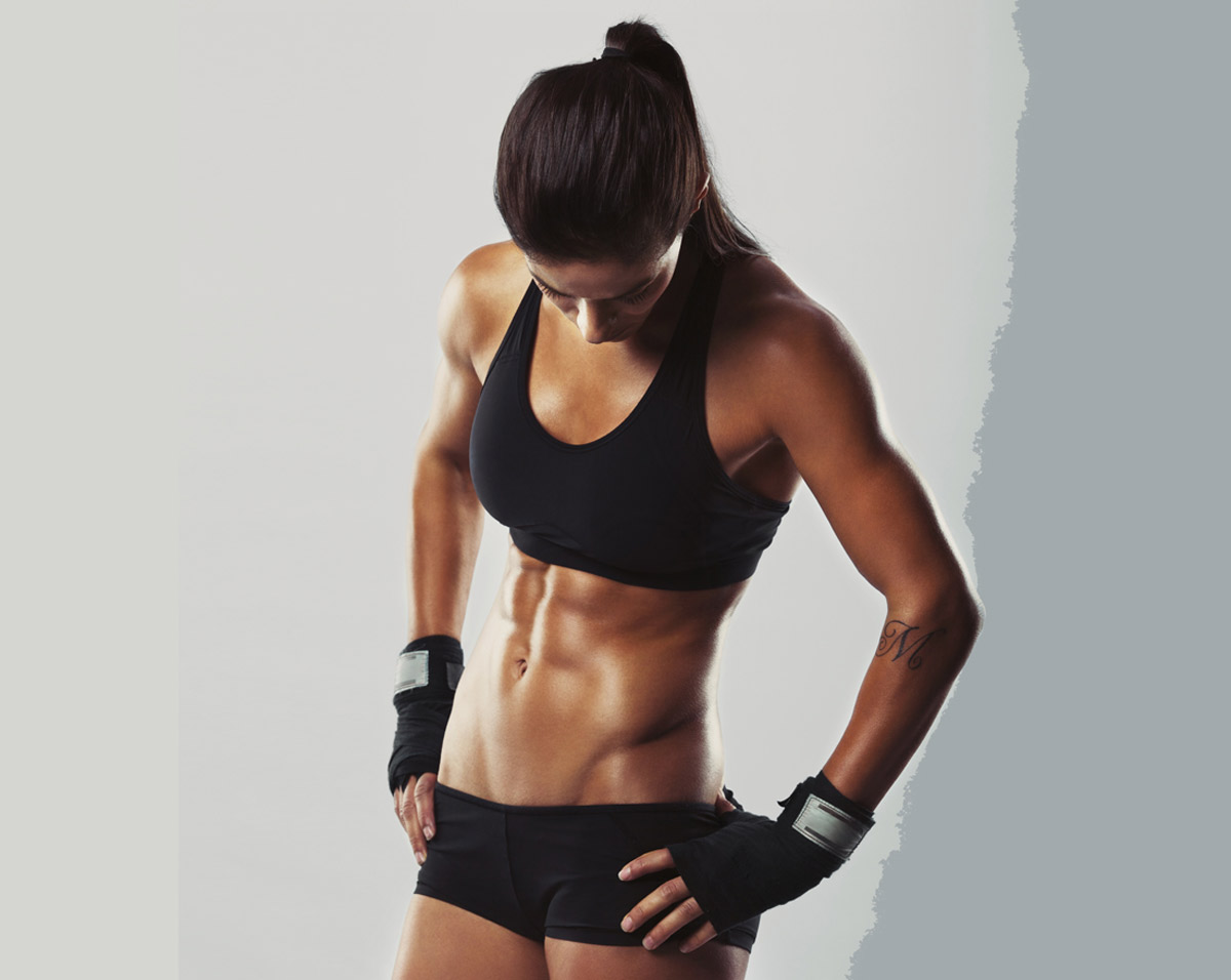 Full Body Workout Body Mind And Soul Women Fitness Org