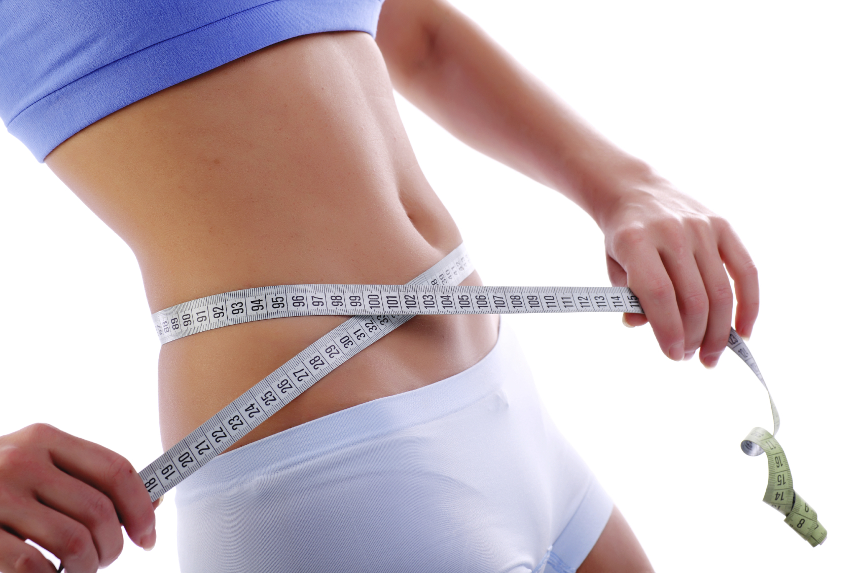 Формула снижения веса биоспорт