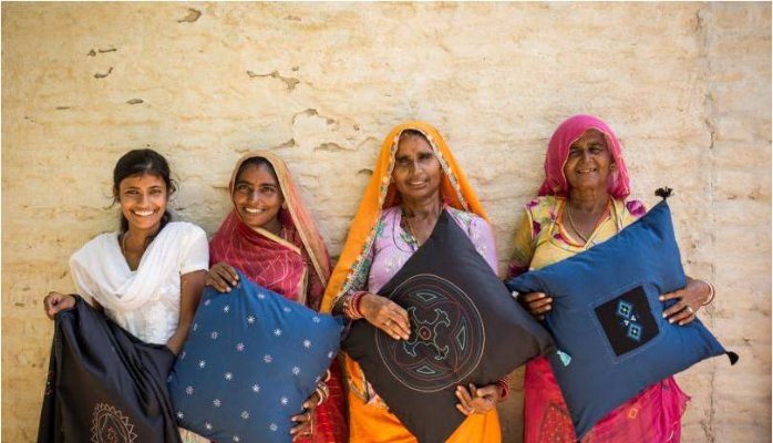 Women empowerment can help India end malnutrition, fight ...
