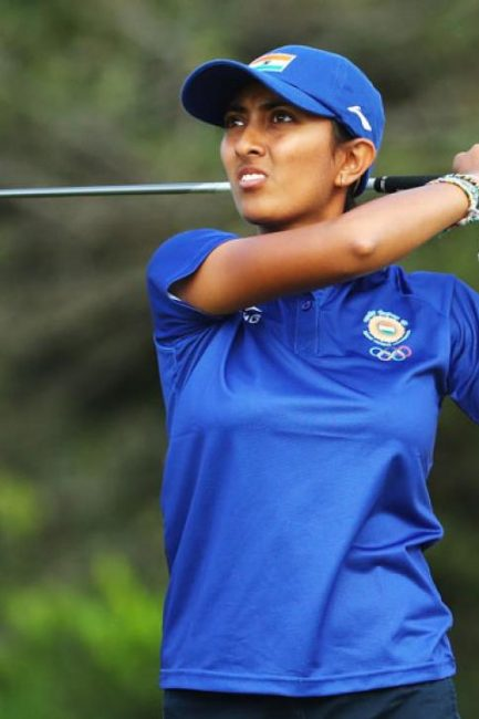Top 10 Sportswomen Who Are Making India Proud!