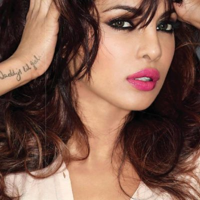 Eye Makeup Tips for Indian Skin Tone