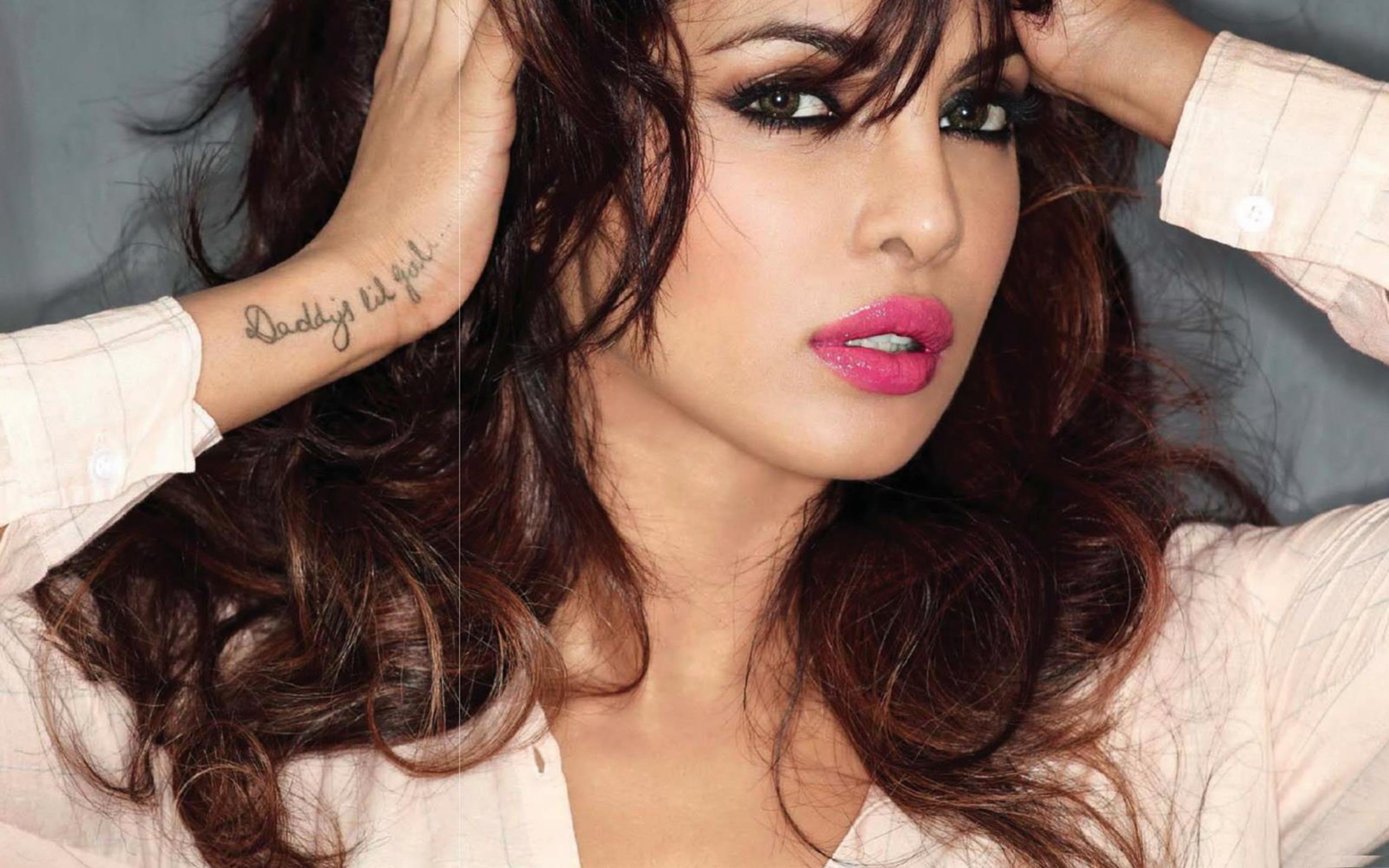 Eye Makeup Tips For Indian Skin Tone Women Fitness Org