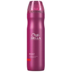 Wella Professionals Resist  (250 ml)