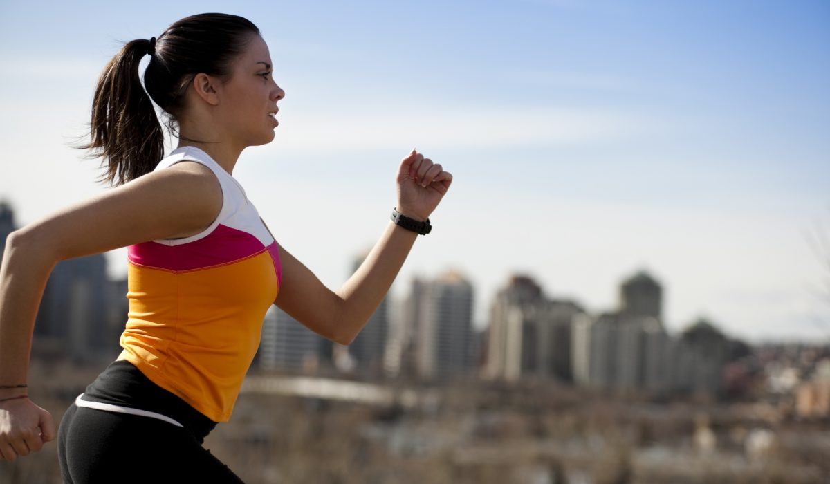 10 Easy Tips To Stay Fit This Diwali
