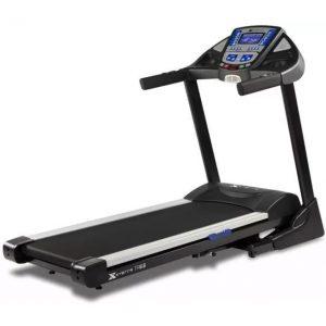 Afton TR 6.6 Treadmill