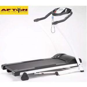 Afton XO-150 Treadmill