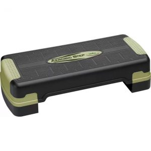 Ecowellness Aerobic Stepper