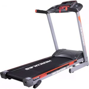Hercules Fitness TM20 Treadmill