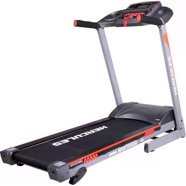 Hercules Fitness TM20 Treadmill