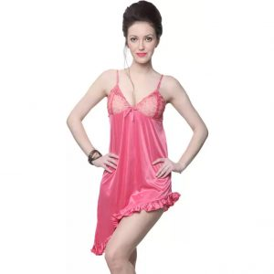 Kanika-Women's-Nighty