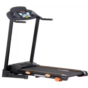 Kobo 2 H.P Jogger for Home Gym Cardio Fitness Treadmill