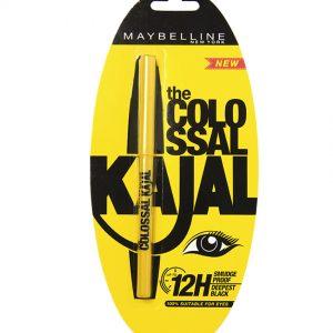 Maybelline-Colossal-Kajal-12H-Black-