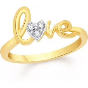 VK-Jewels-Love-Alloy-Cubic-Zirconia
