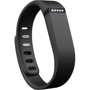 Fitbit Flex Small  (Black)