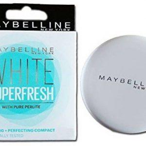 maybelline-8-white-super-fresh-original-imaecqzxfctwfhpz[1]