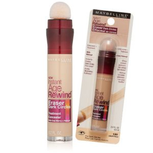 maybelline-instant-age-rewind[1]