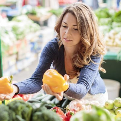 5 Facts Women Need To Know About Weight Loss