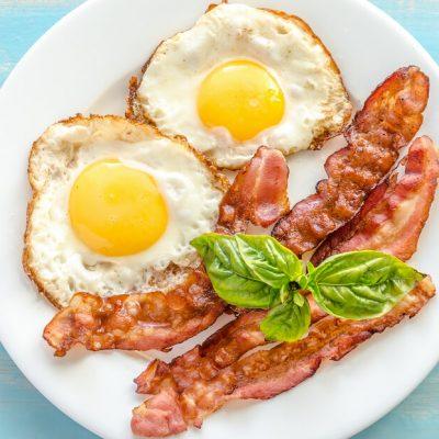 13 Food Combinations That Wreak Havoc To Your Health!