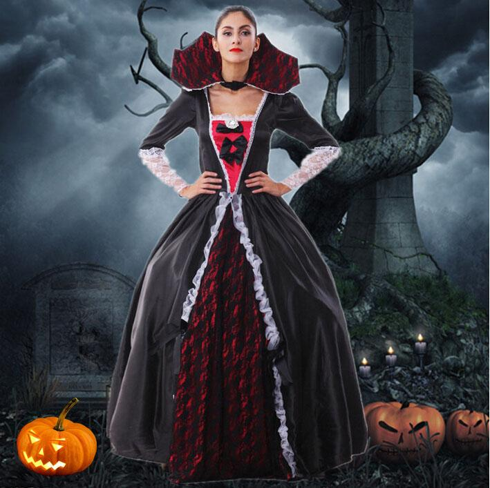 Halloween Costume Ideas For Women