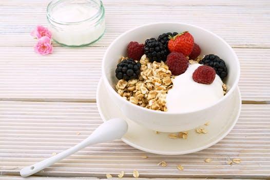 13 Food Combinations That Wreak Havoc To Your Health