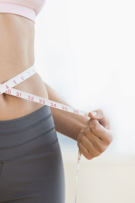 10 Exercises To Lose Belly Fat