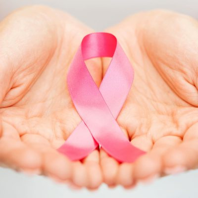 Breast Cancer: The Rising Incidence In India