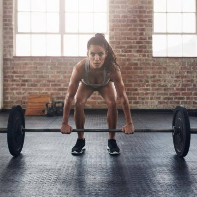 Benefits Of Lifting Weights For Females: Why You Must Lift!