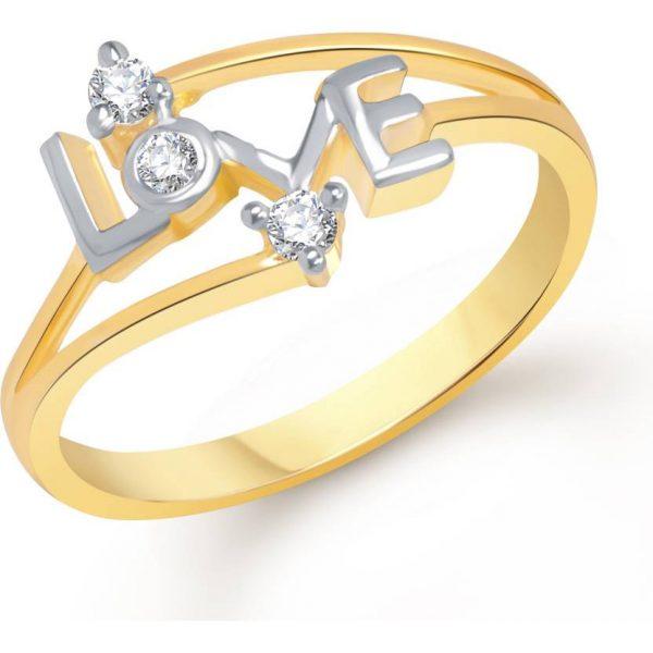 Jewels Alloy Cubic Zirconia