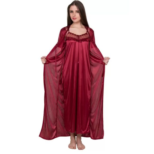 Kanika-Women-s-Nighty