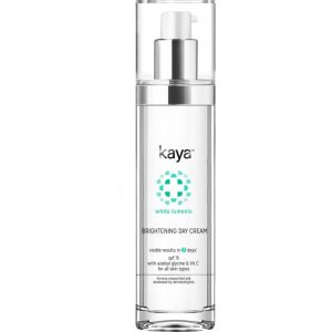 Kaya Brightening Day Cream  (50 ml)