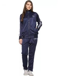 69GAL Solid Women's Track Suit