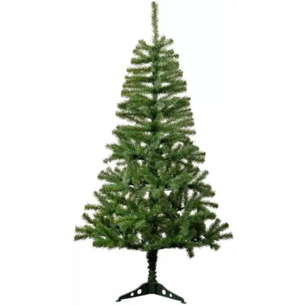 Stylla Generic Artificial Christmas Tree