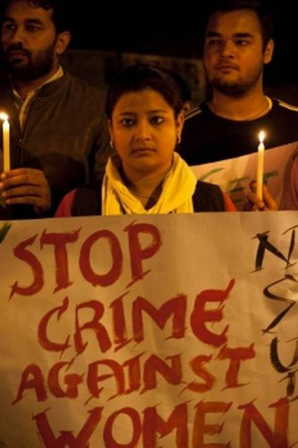 These are the safest and most dangerous states for women in India
