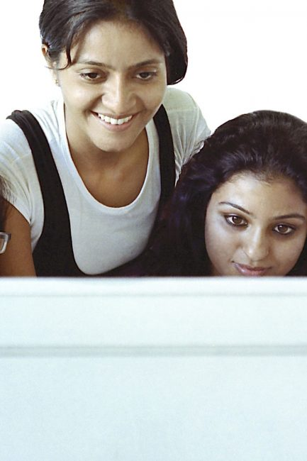 UNICEF report says only 29% female Internet users in India