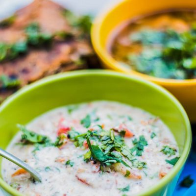 Indian Keto Recipes For A Healthy Weight Loss