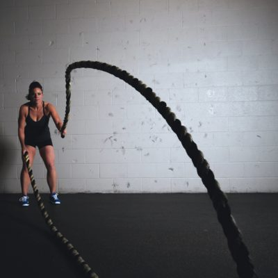 Tabata Workout: Is It Really Effective?