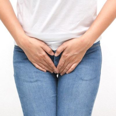 Femoral Hernia: Know the Causes, Symptoms and Treatment