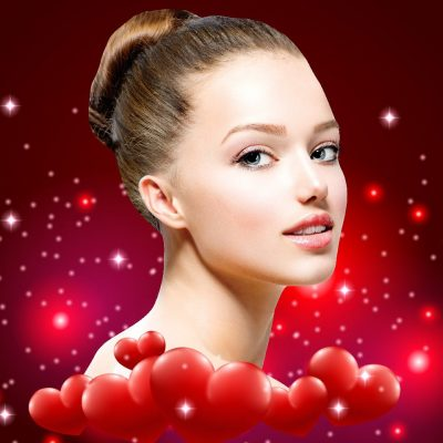 Celebrate Love with VLCC Valentine's Day Specials
