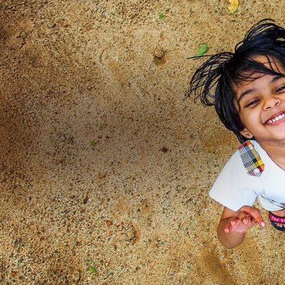 Understanding Child Cancer On International Childhood Cancer Day
