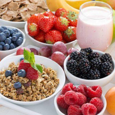 Healthy Fasting Tips For Navratri This Season