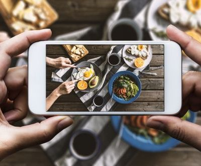 Instagram: A Dangerous Platform For Rise In Eating Disorder