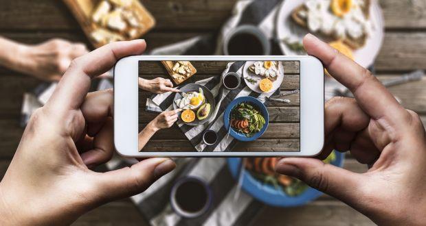 Instagram: A Dangerous Platform For Rise In Eating Disorder