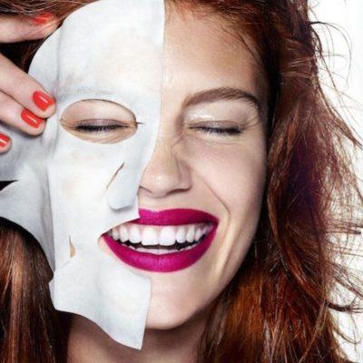 7 Simple Tricks To Get Glowing Skin In Summer
