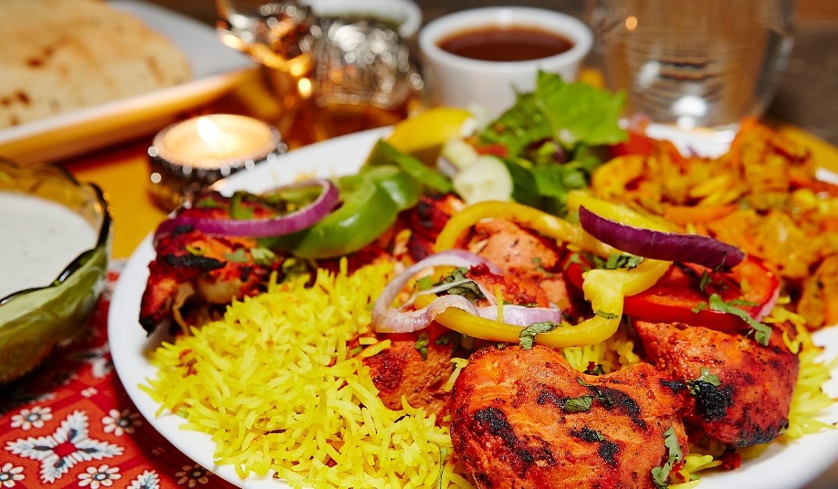 5 Healthy Baisakhi Recipes To Try Out In April